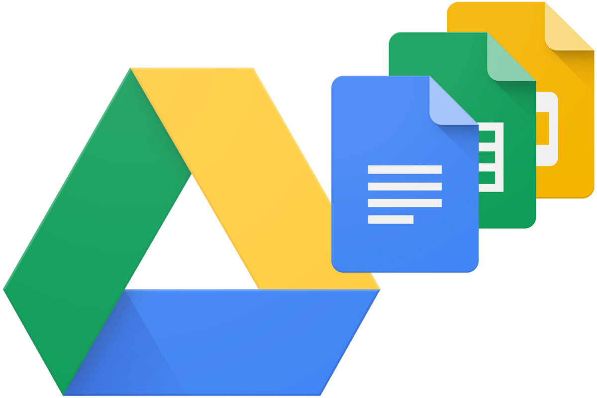 Google sheets not working