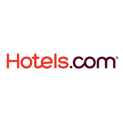 HOTELS.COM Account Password Recovery Not Working