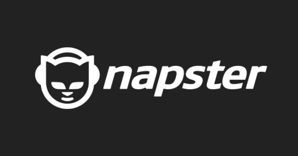NAPSTER Account Password Recovery Not Working